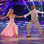Strictly Come Dancing Fashion Police: Week 2