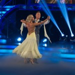 Strictly Come Dancing  Fashion Police: Week 1