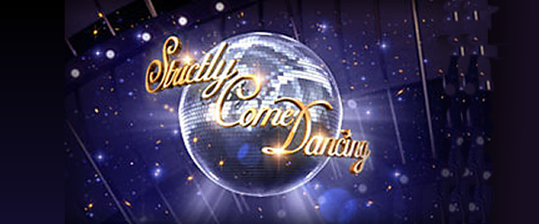 strictly come dancing scores and results