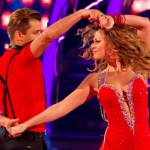 Strictly Come Dancing Fashion Police: Week 5