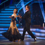 Strictly Come Dancing Fashion Police: Week 6