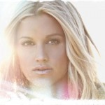 Ashley Roberts Joins Dancing On Ice 2013 As Judge