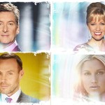 Dancing On Ice 2013 Judging Panel Confirmed