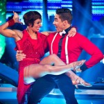 Strictly Come Dancing Fashion Police: The Final