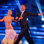 Strictly Come Dancing Fashion Police: Week 11