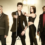 The Voice 2013: The Semi Finals