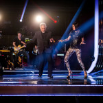 The Voice: Week 2 Preview – BBC1 7pm Saturday 6th April
