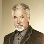 Sir Tom Jones – The Voice 2013 – Judge And Coach