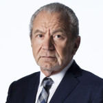 The Apprentice 2013 – Series 9