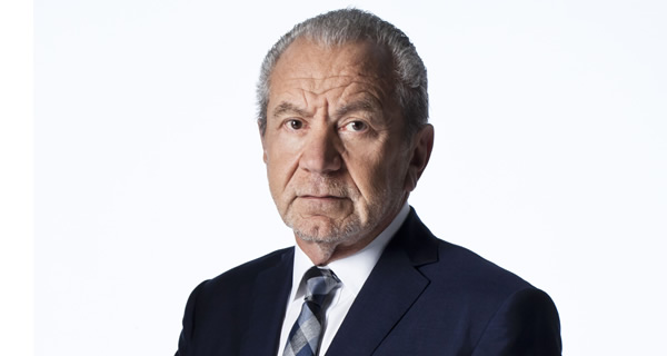 The Apprentice Series 9 2013 starts soon