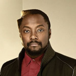 will.i.am – The Voice 2013