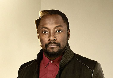 will.i.am - The Voice 2013