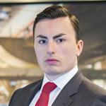 Alex Mills: The Apprentice 2013