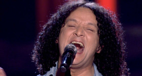 Barry James Thomas: The Voice 2013 - Barry-James-Thomas-performs-on-The-Voice-2-280x150