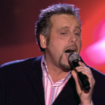 David Kidd: The Voice 2013