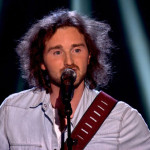 Ragsy: The Voice 2013