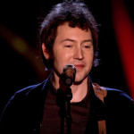 Laine Hines: The Voice 2013
