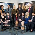 The Apprentice 2013 Starts 9pm Tuesday 7 May BBC One