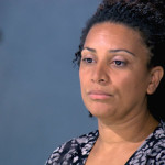 The Apprentice Episode 1: Jaz Ampaw-Farr First To Be Fired