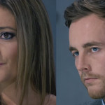 The Apprentice Episode 7: Double Firing Of Kurt Wilson And Natalie Panayi