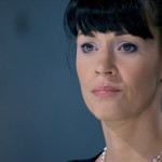 The Apprentice Episode 6: Rebecca Slater Fired