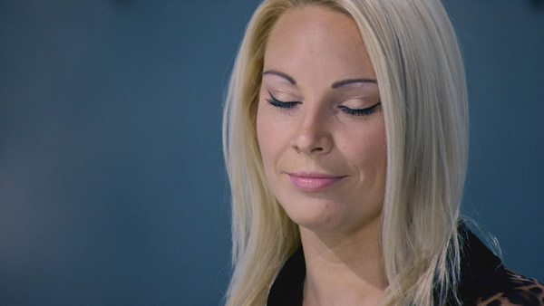 Francesca MacDuff-Varley Leaves The Apprentice In Episode 11 Of The Apprentice 2013