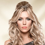 Strictly Come Dancing: Abbey Clancy
