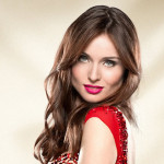 Strictly Come Dancing: Sophie Ellis-Bextor