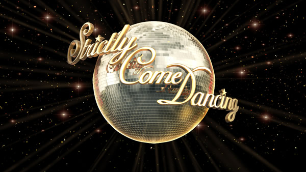 Strictly Come Dancing 2013