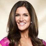 Strictly Come Dancing: Susanna Reid