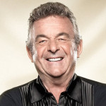 Strictly Come Dancing: Tony Jacklin